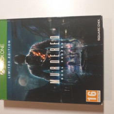 Joc XBOX One Murdered Soul Suspect - Limited ED