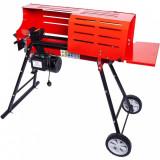 Despicator lemne / busteni 2000W cu suport Micul Fermier (GF-1683)