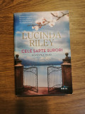 Cumpara ieftin Cele șapte surori ( povestea Maiei ) - Lucida Riley