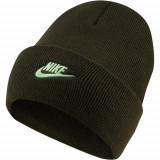 Fes unisex Nike U Nsw Cuffed Beanie Utility CI3233-355