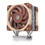 Cooler procesor Noctua NH-U12S DX-3647