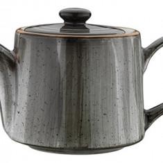 Ceainic din portelan -SPACE 400cc MN010190 BONNA
