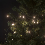 ?ir lumini LED - 10 m
