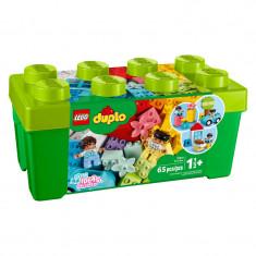LEGO Duplo Cutie în formă de cărămidă (10913)
