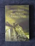 Misterul Graalului – Julius Evola