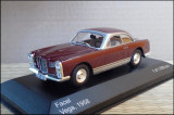 Macheta Facel Vega (1958) 1:43 Whitebox