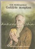 Cumpara ieftin Cetiti-le Noaptea - Ion Minulescu