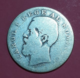A5554 1 leu 1884