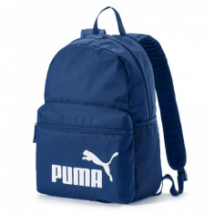 Ghiozdan Puma Phase - Ghiozdan Original - 075487-09, Altele, Nike