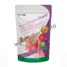 SHAKE Nutri-Shape cu capsune