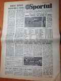 sportul 2 iunie 1986-dinamo-sportul studentesc 0-5, hagi 2 goluri