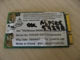 Cumpara ieftin Placa wireless laptop Acer Aspire 5737z, Intel 3945ABG, WM3945ABG MOW2