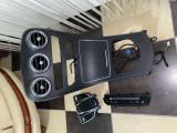 Consola W205