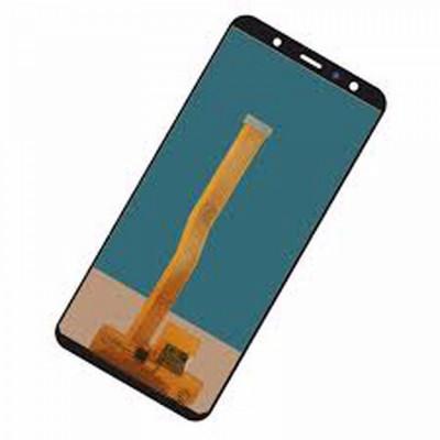 Display Samsung Galaxy A7 2018 A750 compatibil foto