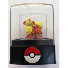 Pokemon Select Collection, minifigurina Growlithe 5