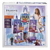 Frozen 2 Castelul din Aredelle, Disney Frozen