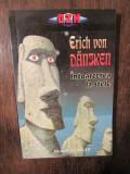 Întoarcerea la stele - Erich von Daniken