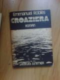e2 EMMANUEL ROBLES - CROAZIERA