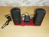 Amplificator Audio, 0-40W
