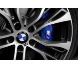 Sticker etriere - BMW M-Power