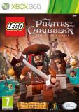 LEGO Pirates of the Caribbean XB360 / Xbox One