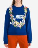Femei Hanorac, Love Moschino