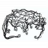 "Plasa elastica multifunctionala ""Spider-Net"""