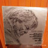 Cumpara ieftin GEORGE ENESCU - SUITA NR.3 SATEASCA / SIMFONIA CONCERTANTA - CITITI DESCRIEREA!, VINIL