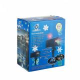 Laser Poiectie Int-Ext LPS-GD-03RG