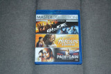 Cumpara ieftin Film - Dwayne Johnson Collection [3 Filme - 3 Discuri Blu-Ray]