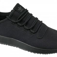 Pantofi sport adidas Tubular Shadow CG4562 pentru Barbati