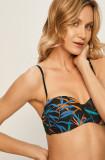 Roxy - Costum de baie