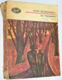 La Medeleni - Ionel Teodoreanu - vol 4
