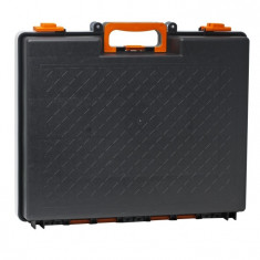 Geanta organizator profesional dublu480x400x120mm