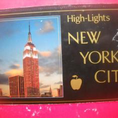 HOPCT 66818  NEW YORK -SUA -NECIRCULATA