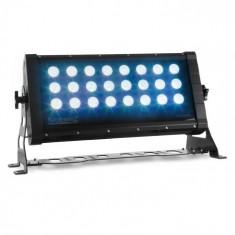 Cumpara ieftin Beamz WH248 set lumini de perete 24 x 8W LED-uri 4-in-1 DMX
