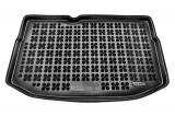 Tava portbagaj dedicata Citroen C3 garnituri de trunchi, roată de rezervă (full size) din 2009 rezaw