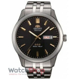 Ceas Orient THREE STAR RA-AB0013B Automatic