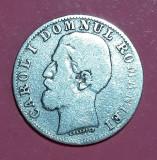 A5547 50 bani 1881