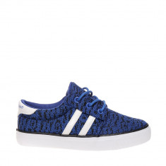 Pantofi sport copii Ventur albastri