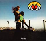 Donovan 7Tease digipack (cd)