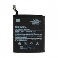 Inlocuire Acumulator Original XIAOMI Mi 5S (3100 mAh) BM36