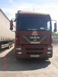 - 25 % Vanzare bunuri mobile- VALMET, CADDY, Motorina/Diesel, Berlina