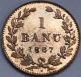 1 banu 1867