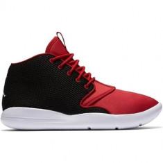 Ghete Copii Nike Air Jordan Eclipse Chukka BG 881454001