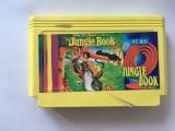 Joc electronic SEGA, The Jungle Book, Walt Disney Classic