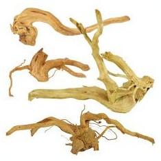 """Cuckoo Root """"STANDARD"""" rădăcină pentru acvariu, 20 - 30 cm"""