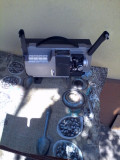 Aparat proiectie filme pe 8 mm Magnon Industrial IQZRS