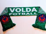 Fular fotbal VOLDA TURN - og Idrottslag (Norvegia)