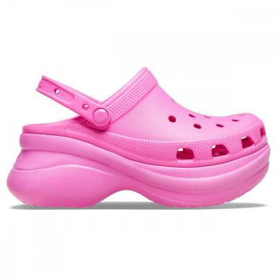 Saboți Femei casual Crocs Classic Bae Clog foto